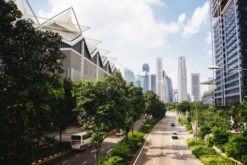 https: img.okezone.com content 2021 03 19 470 2380715 istana-presiden-di-ibu-kota-baru-mulai-dibangun-ekonomi-ri-bergerak-aGXP21r8dI.jpeg