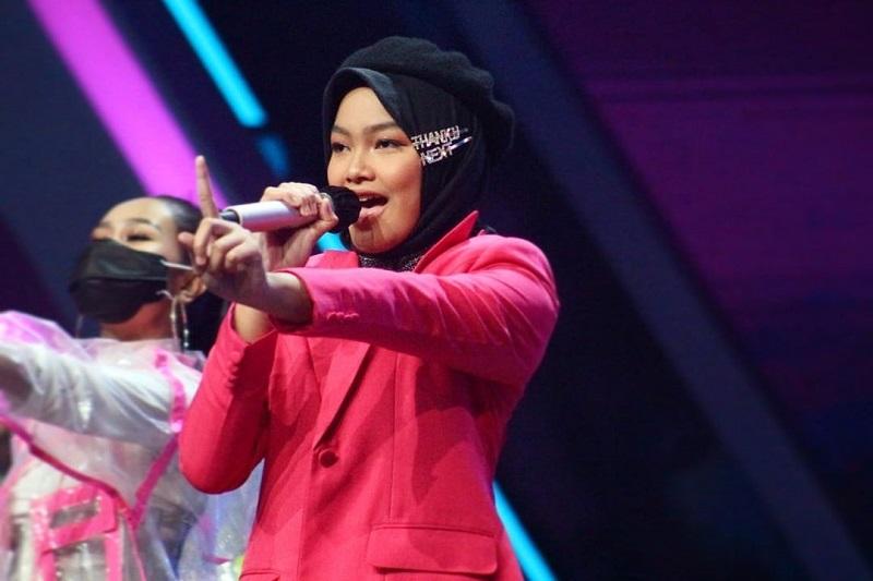 https: img.okezone.com content 2021 03 19 598 2380325 penampilan-mirai-di-the-voice-kids-indonesia-bikin-rizky-febian-nangis-VGatcqJ2zE.jpg