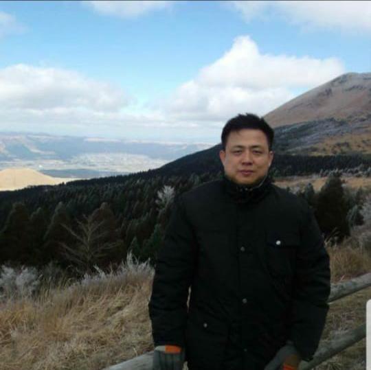 https: img.okezone.com content 2021 03 19 622 2380605 bak-durian-runtuh-nasabah-mnc-bank-ini-kaget-menang-undian-tabungan-dahsyat-berkali-kali-1WUe6KCAPH.jpg