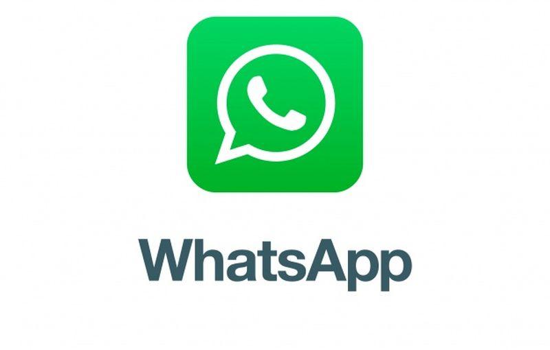 https: img.okezone.com content 2021 03 20 16 2381009 whatsapp-instagram-facebook-down-selama-1-jam-iK3gWA6onR.jpg