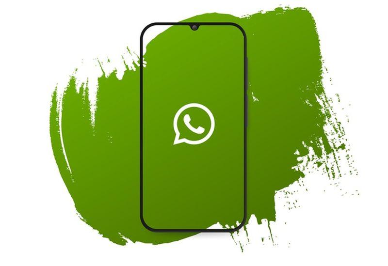 https: img.okezone.com content 2021 03 20 16 2381015 whatsapp-instagram-dan-facebook-sempat-down-jadi-trending-topic-dunia-YC48oACLj0.jpg