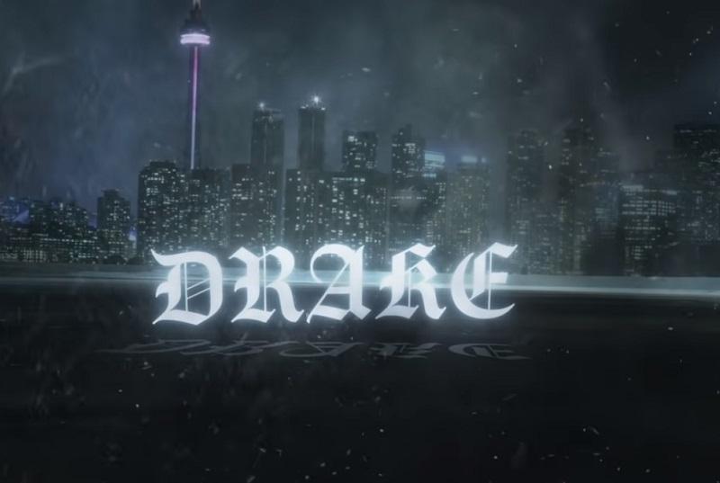 https: img.okezone.com content 2021 03 20 205 2381133 geser-olivia-rodrigo-drake-kuasai-billboard-hot-100-dengan-album-baru-PhEYyyncUG.jpg