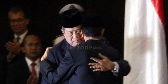 https: img.okezone.com content 2021 03 20 337 2380971 dukung-jokowi-soal-myanmar-sby-sesuai-tradisi-indonesia-sebagai-peacemaker-dan-peacekeeper-gNqo6R233L.jpg