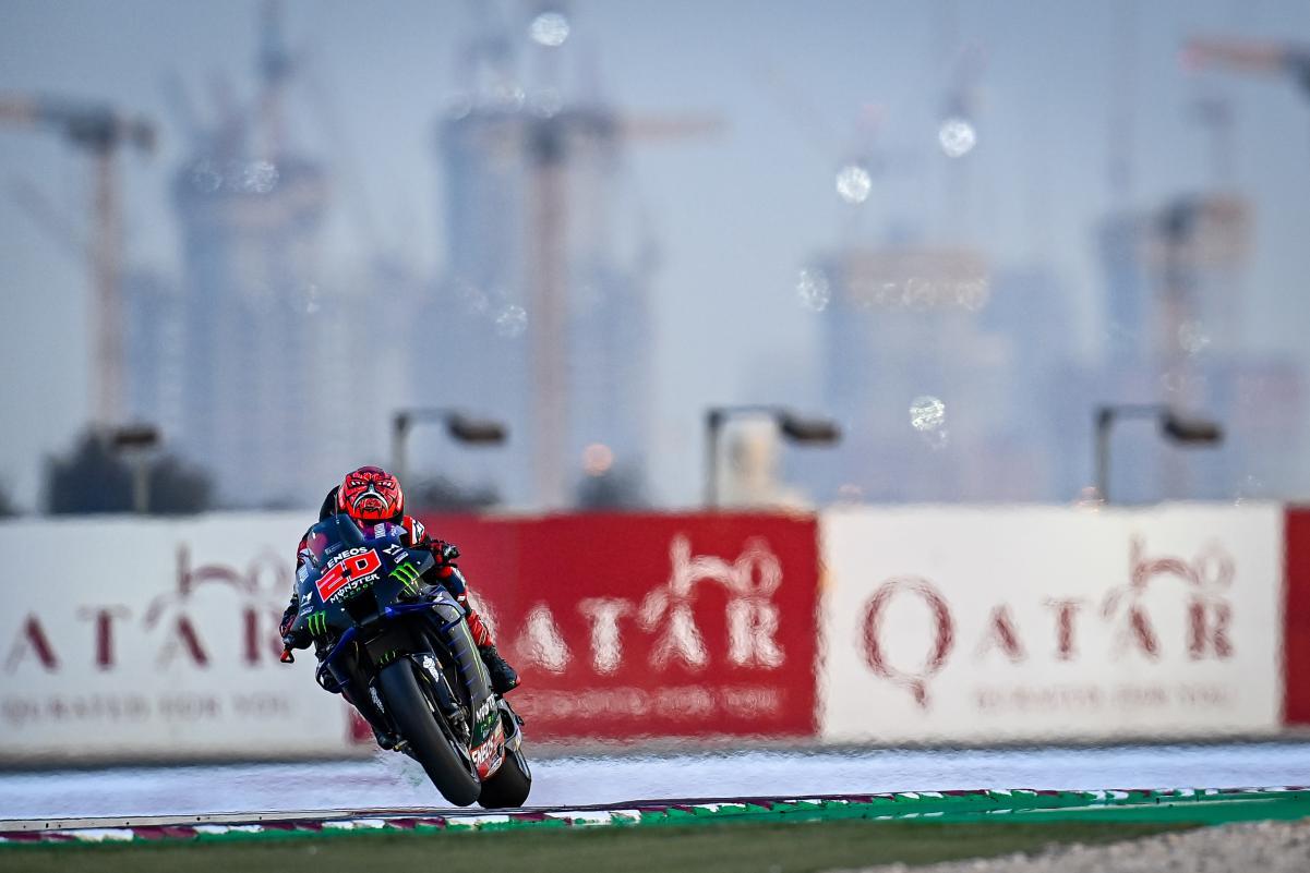 https: img.okezone.com content 2021 03 20 38 2381232 marco-melandri-favoritkan-fabio-quartararo-juarai-motogp-2021-KpOF9TT2os.jpg
