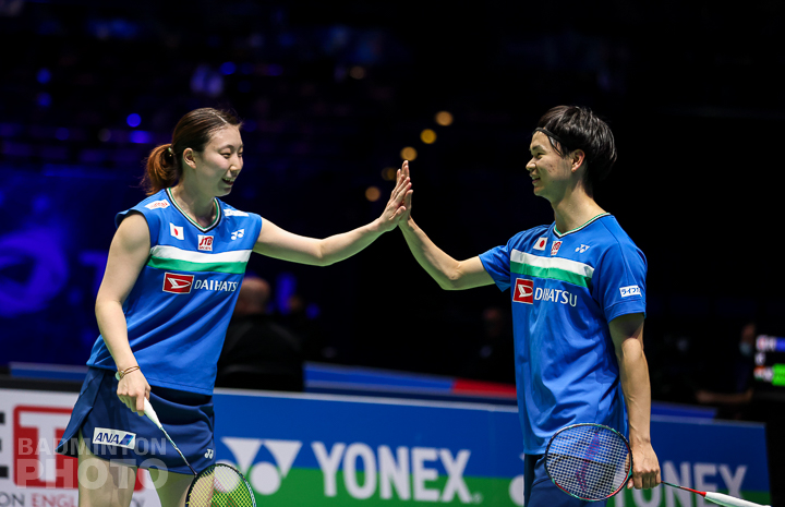 https: img.okezone.com content 2021 03 20 40 2381144 tanpa-indonesia-jepang-kuasai-semifinal-all-england-2021-6ReIHLnif7.jpg