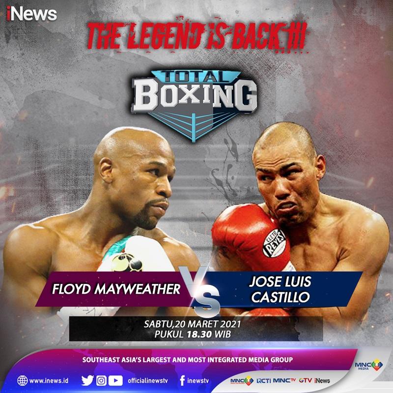 https: img.okezone.com content 2021 03 20 43 2381268 duel-floyd-mayweather-vs-jose-luis-castillo-saksikan-di-total-boxing-sabtu-pukul-18-30-wib-6qa8aK53QK.jpeg