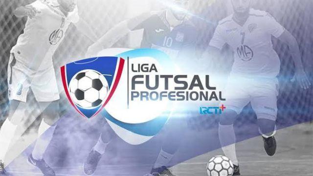 https: img.okezone.com content 2021 03 20 51 2380986 resmi-liga-futsal-profesional-2020-dilanjutkan-3IkyH0WSuD.jpg