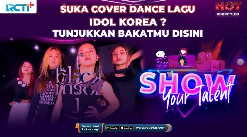 https: img.okezone.com content 2021 03 20 598 2381092 jago-dance-cover-korean-song-ikuti-ajang-ini-dan-raih-hadiah-jutaan-rupiah-wLLZR0yK3p.jpeg