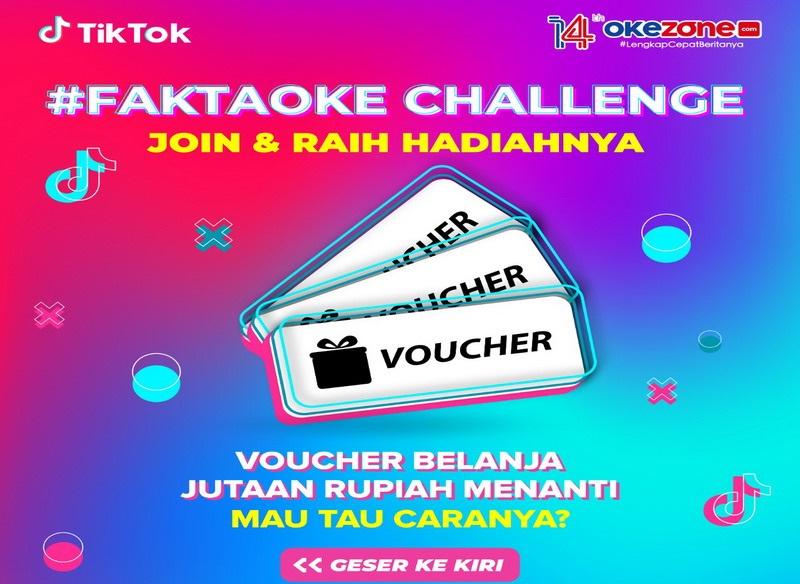 https: img.okezone.com content 2021 03 20 612 2381078 guys-bikin-tiktok-edukasi-di-faktaoke-challenge-bisa-dapat-jutaan-rupiah-lho-hpE7W8U4qx.jpg