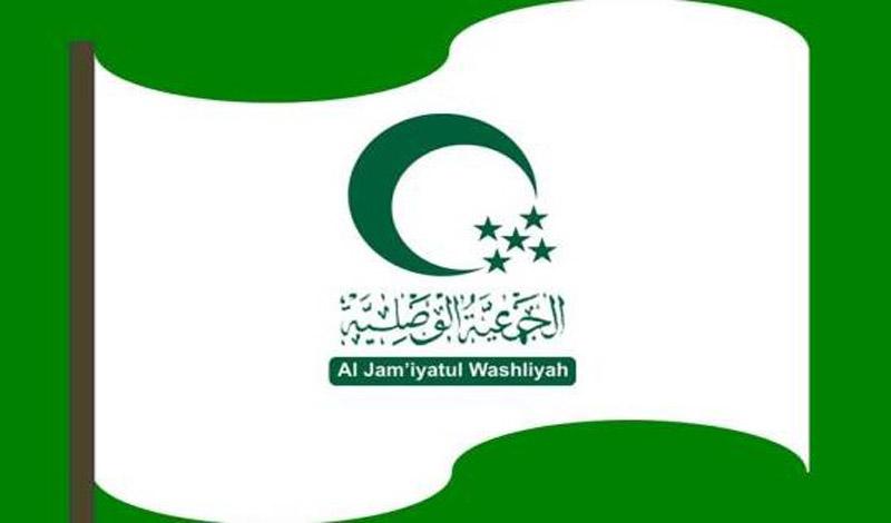 https: img.okezone.com content 2021 03 20 614 2381136 al-jam-iyatul-washliyah-ormas-islam-tebar-syiar-ke-seluruh-tanah-batak-sejak-1941-rE8juXUdho.jpg