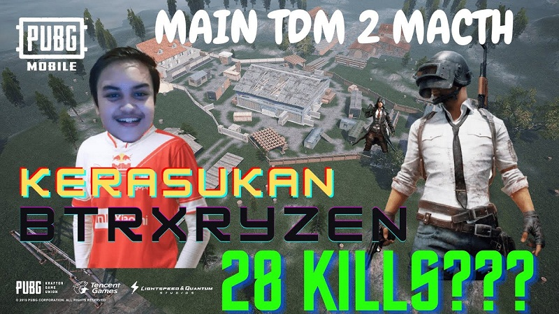 https: img.okezone.com content 2021 03 21 16 2381398 makin-tegang-main-mode-team-death-match-di-pubg-mobile-aK2PNo3VR5.jpg