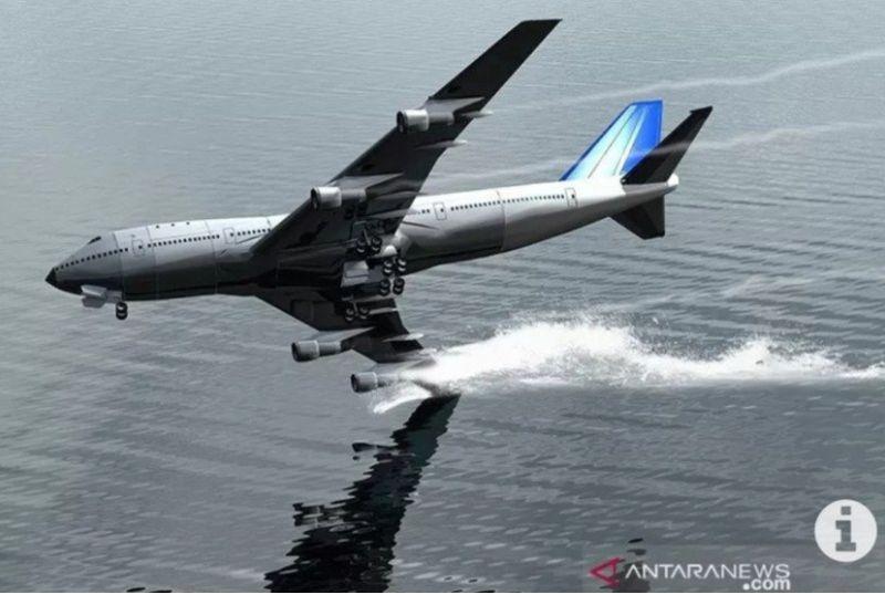 https: img.okezone.com content 2021 03 21 337 2381321 deretan-kecelakaan-pesawat-di-indonesia-sepanjang-2021-8Gq4qU8WYL.jpg