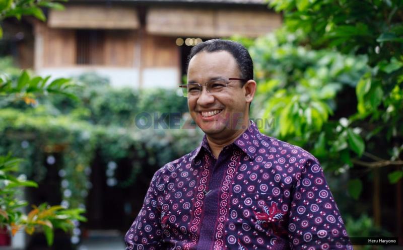 https: img.okezone.com content 2021 03 21 337 2381497 survei-indikator-politik-indonesia-anies-calon-kuat-presiden-ganjar-di-posisi-kedua-2eUfstk7hq.jpg