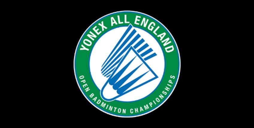 https: img.okezone.com content 2021 03 21 40 2381313 hasil-lengkap-semifinal-all-england-2021-wakil-jepang-dominasi-partai-puncak-cFNoYEYk7Z.jpg