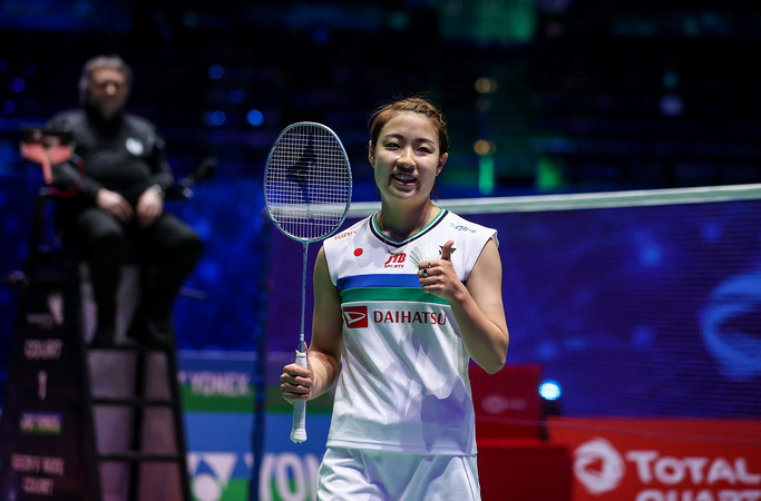 https: img.okezone.com content 2021 03 21 40 2381352 jadwal-final-all-england-2021-jepang-segel-3-gelar-juara-wZ1HgkEWQQ.jpg