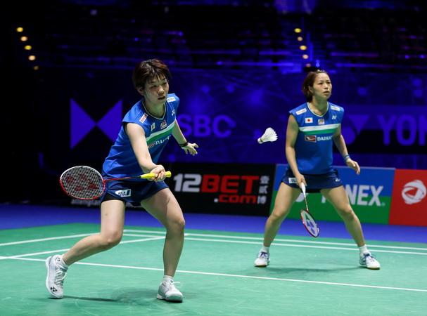 https: img.okezone.com content 2021 03 21 40 2381394 3-all-japan-finals-di-all-england-2021-netizen-indonesia-selamat-bwf-ukaUOSmvGb.jpg
