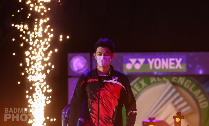 https: img.okezone.com content 2021 03 21 40 2381614 taklukkan-viktor-axelsen-lee-zii-jia-asal-malaysia-juara-all-england-2021-x8yT4vkpO6.jpg