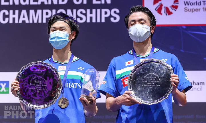 https: img.okezone.com content 2021 03 21 40 2381624 hasil-final-all-england-2021-jepang-boyong-4-gelar-malaysia-kebagian-1-nJNEHRtC5e.jpg