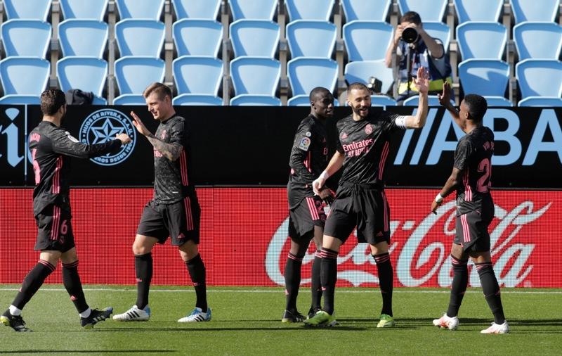 https: img.okezone.com content 2021 03 21 46 2381353 liga-spanyol-tersisa-10-laga-zidane-pede-real-madrid-bisa-tersenyum-di-akhir-aZblBhpwtf.JPG