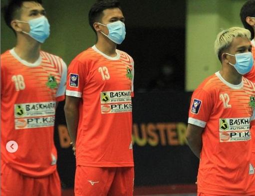 https: img.okezone.com content 2021 03 21 51 2381592 daftar-klub-yang-lolos-ke-final-four-liga-futsal-profesional-2020-D8hgci6qWh.jpg