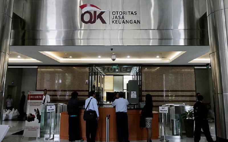 https: img.okezone.com content 2021 03 22 320 2381996 ojk-atur-mitigasi-risiko-sistem-it-industri-keuangan-nonbank-hQUd3s8Cqr.jpg
