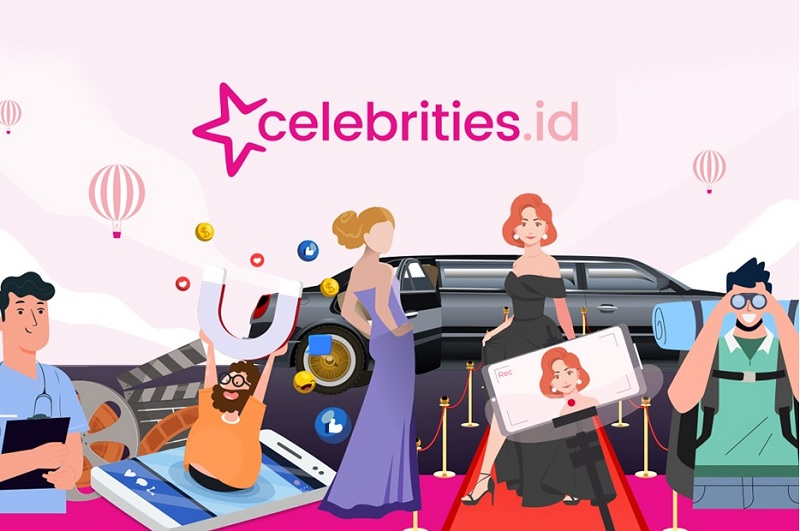 https: img.okezone.com content 2021 03 22 33 2381891 mncn-siap-rilis-portal-hiburan-lifestyle-celebrities-id-hary-tanoesoedibjo-trendsetter-industri-DqdBvyQG0K.jpg
