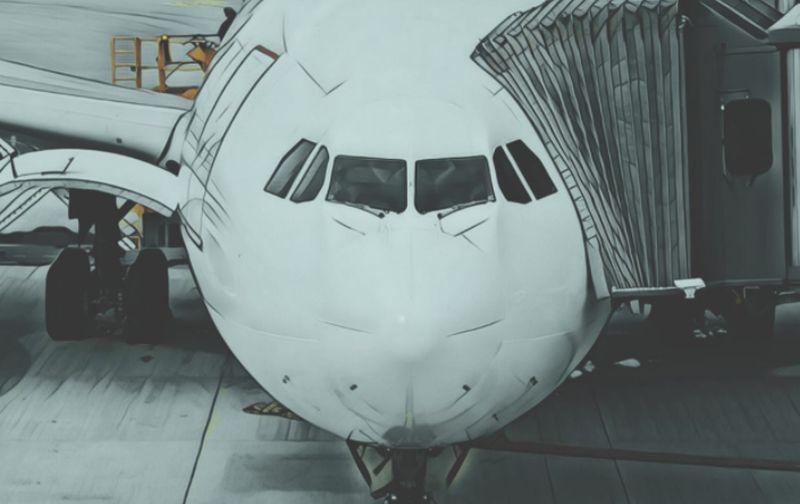 https: img.okezone.com content 2021 03 22 406 2381976 bandara-kabir-pantar-dibuka-liburan-ke-alor-semakin-mudah-GSVt3PO3Tf.jpg