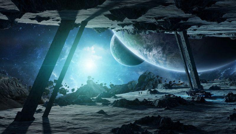 https: img.okezone.com content 2021 03 22 406 2382209 siberia-bangun-replika-pesawat-tempur-star-wars-biayanya-rp115-juta-LzykPuPd2J.jpg