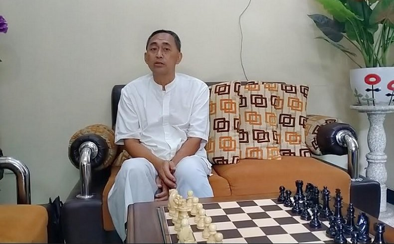 https: img.okezone.com content 2021 03 22 43 2381668 orang-orang-jagokan-dewa-kipas-tekuk-wgm-irene-kharisma-deddy-corbuzier-kaget-oq9TC5EVag.jpg
