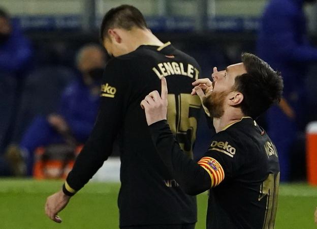 https: img.okezone.com content 2021 03 22 46 2381744 lionel-messi-pecahkan-rekor-di-liga-spanyol-dan-barcelona-apa-itu-YCvz11LKxd.jpg