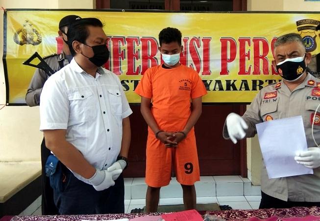https: img.okezone.com content 2021 03 22 510 2382020 buron-4-bulan-pelaku-penganiayaan-di-yogyakarta-ditangkap-NWjIYFitEg.jpg