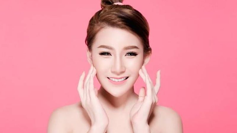 https: img.okezone.com content 2021 03 22 611 2382206 kenali-manfaat-facial-bukan-hanya-untuk-perempuan-loh-2eW8CI9Zxv.jpg