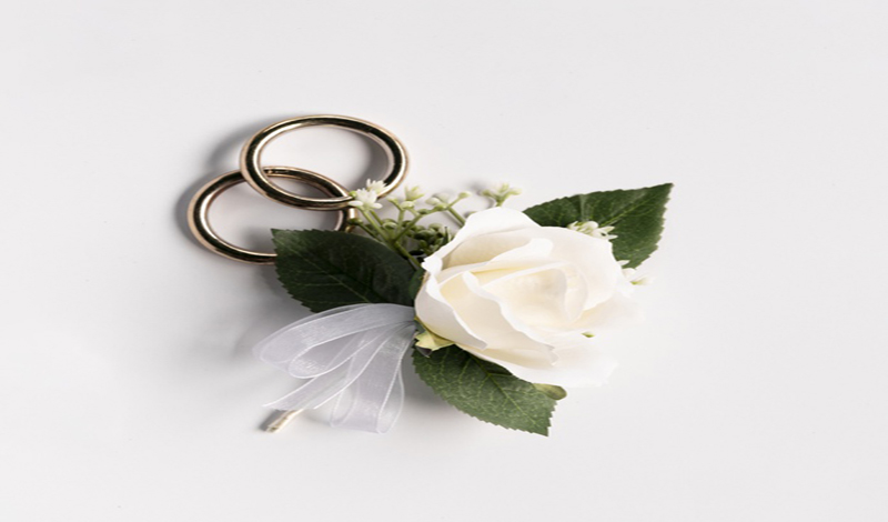 https: img.okezone.com content 2021 03 22 614 2381994 usai-bercerai-pria-di-arab-saudi-tak-boleh-langsung-melamar-lagi-ShfTcUK0Rb.jpg