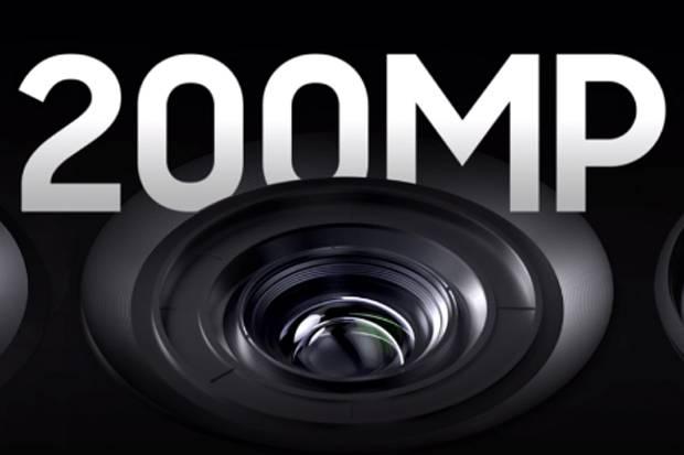https: img.okezone.com content 2021 03 23 16 2382675 samsung-bocorkan-bakal-rilis-ponsel-kamera-200-mp-dilengkap-6-sensor-qFa6nS3mQH.jpg