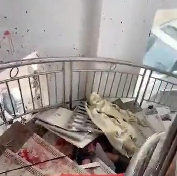 https: img.okezone.com content 2021 03 23 18 2382601 ledakan-di-kantor-pemerintah-china-tewaskan-5-orang-tpmcIm1zmI.jpg