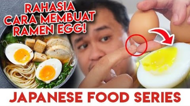 https: img.okezone.com content 2021 03 23 298 2382407 tips-mudah-bikin-telur-ramen-pakai-jarum-ala-chef-eric-herjanto-lXyBzpppoy.jpg
