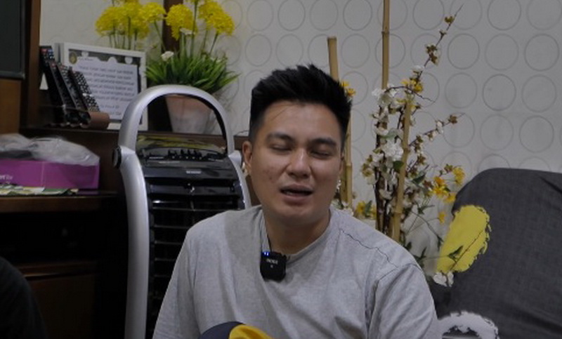 https: img.okezone.com content 2021 03 23 33 2382857 ngeri-baim-wong-kaget-saat-ruqyah-indadari-yjDmevyR8Q.jpg