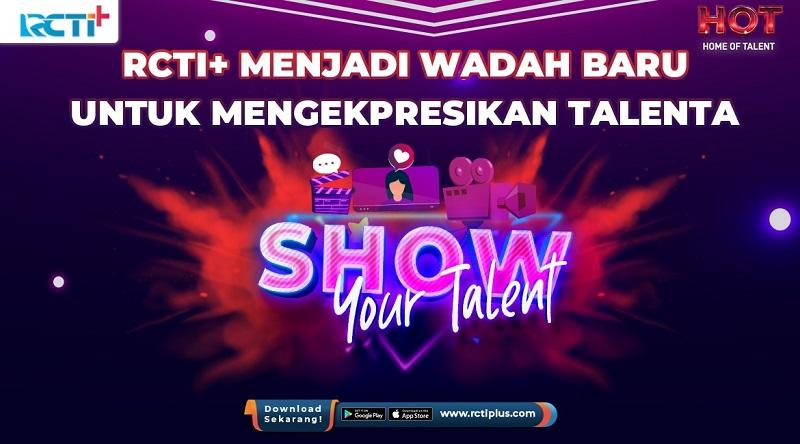 https: img.okezone.com content 2021 03 23 598 2382402 upload-videomu-di-show-your-talent-raih-hadiah-jutaan-rupiah-dan-t-shirt-ikatan-cinta-UiBAGlOp1D.jpeg