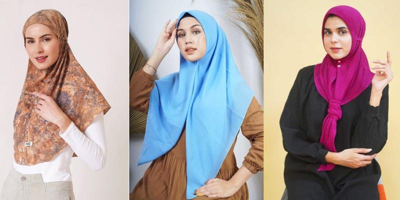 https: img.okezone.com content 2021 03 24 194 2383209 sambut-ramadan-ini-8-tren-hijab-paling-populer-di-2021-KKLHuwsRnd.jpg
