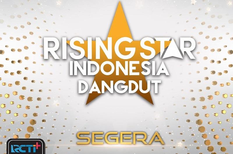 https: img.okezone.com content 2021 03 24 205 2383050 mnctv-hadirkan-rising-star-indonesia-dangdut-dengan-teknologi-canggih-UN3ymgifRb.jpg