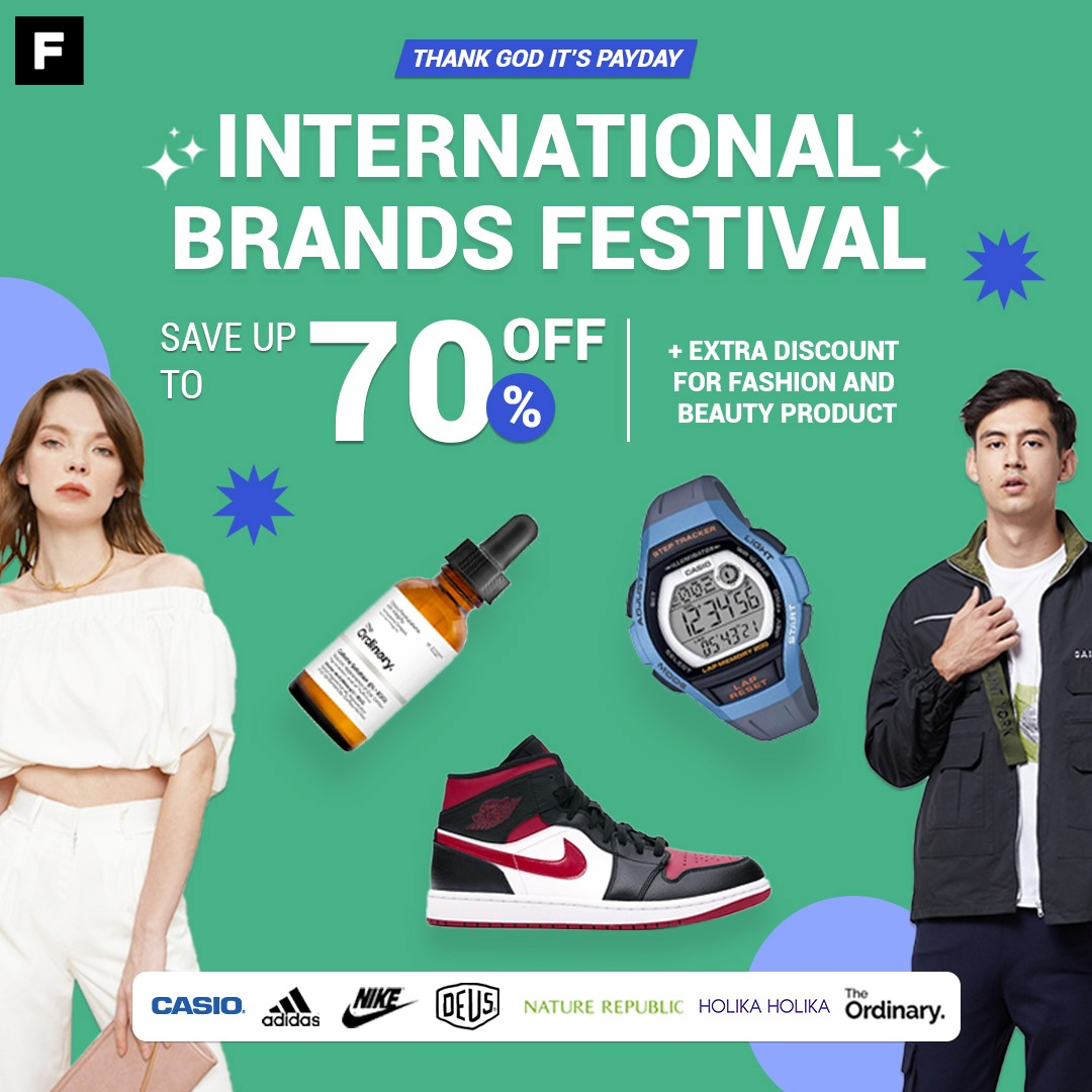 https: img.okezone.com content 2021 03 24 320 2383254 harga-coret-promo-diskon-70-international-brand-festival-di-aplikasi-the-f-thing-eCsssx3B6F.jpg