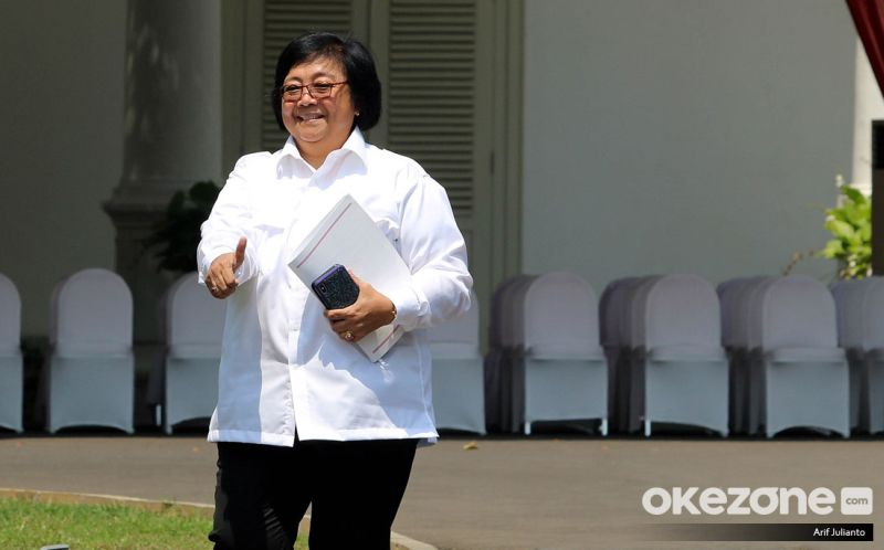 https: img.okezone.com content 2021 03 24 320 2383263 inggris-nilai-indonesia-negara-super-power-dalam-penanggulangan-perubahan-iklim-sEGupPDpPE.jpg