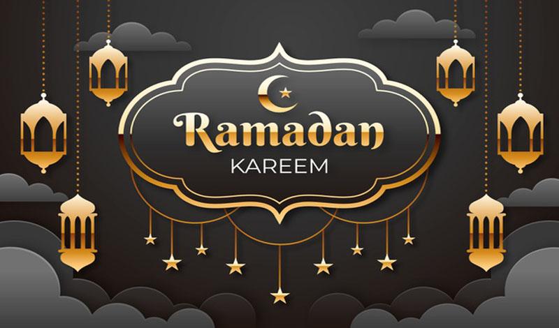 https: img.okezone.com content 2021 03 24 330 2383395 puasa-ramadhan-membentuk-manusia-seperti-terlahir-kembali-IDt6g7yuSH.jpg