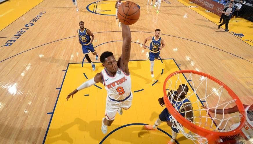 https: img.okezone.com content 2021 03 24 36 2383214 5-pemain-basket-tertinggi-di-dunia-nomor-1-tembus-245-sentimeter-bnwG1dj3aI.jpg