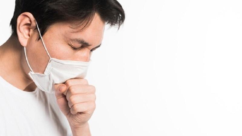 https: img.okezone.com content 2021 03 24 481 2383075 hari-tuberkulosis-sedunia-kemenkes-temukan-845-ribu-pasien-tbc-pada-2020-OPD47k27Qs.jpg