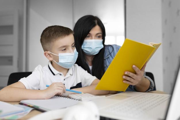 https: img.okezone.com content 2021 03 24 481 2383299 5-cara-ampuh-jaga-kesehatan-anak-saat-pancaroba-t5JpoROllP.jpg