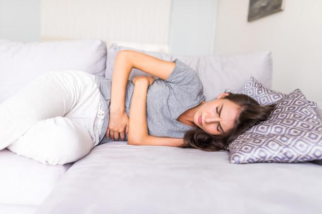 https: img.okezone.com content 2021 03 24 481 2383547 simak-ini-faktor-penyebab-telat-menstruasi-Zj5ppwIaj8.jpg