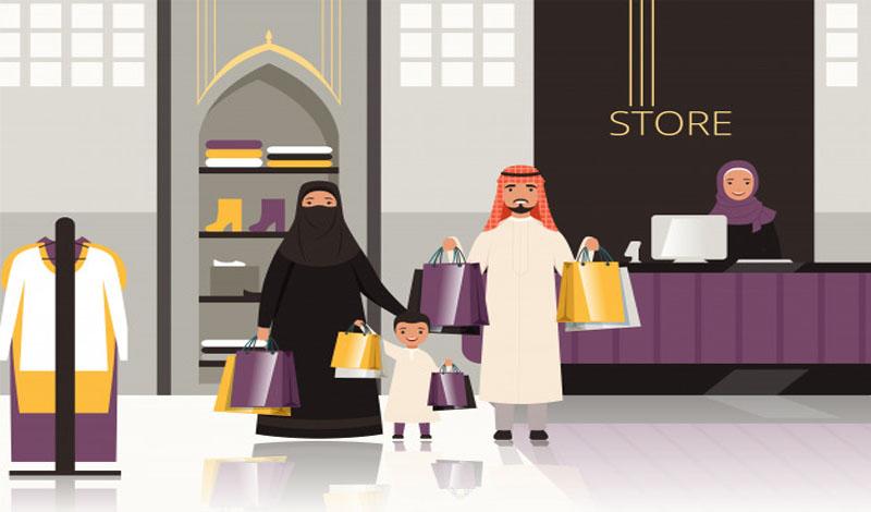 https: img.okezone.com content 2021 03 24 614 2383202 keuangan-syariah-perlu-dipelajari-para-milenial-muslim-eWzh46kZKU.jpg