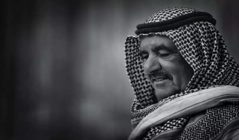 https: img.okezone.com content 2021 03 24 614 2383478 menteri-keuangan-uni-emirat-arab-syekh-hamdan-bin-rashid-al-maktoum-wafat-sbhe8AiEDC.jpg