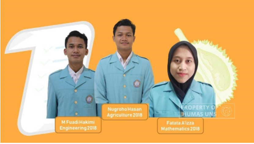 https: img.okezone.com content 2021 03 24 65 2383163 3-mahasiswa-uns-sabet-juara-1-agriverse-international-essay-competition-LRgJgssnPk.png